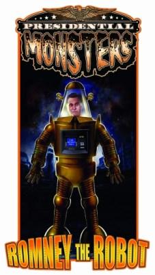 2 Romney Robot small