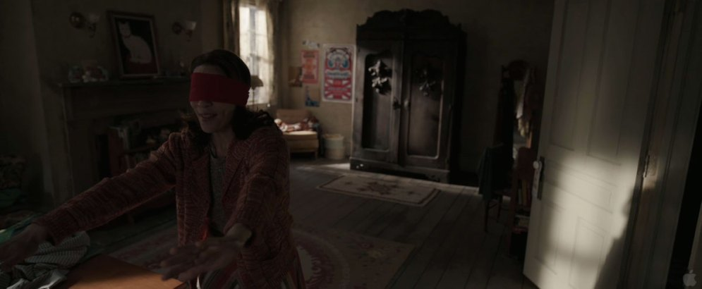 4-the-conjuring