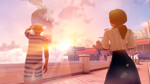 BioShock Infinte (5)