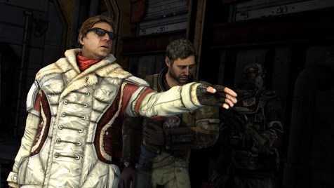 Dead Space 3 (11)