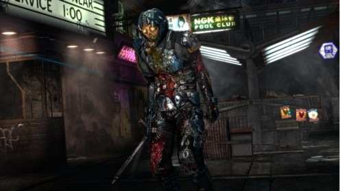 Dead Space 3 (16)