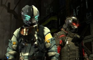 Dead Space 3 (7)