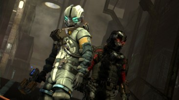 Dead Space 3 (8)