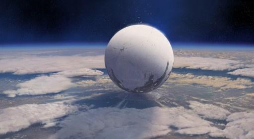 Destiny (12)
