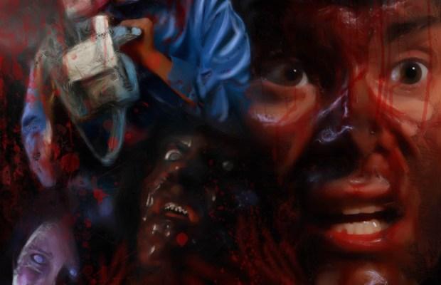 EVIL-dead-poster