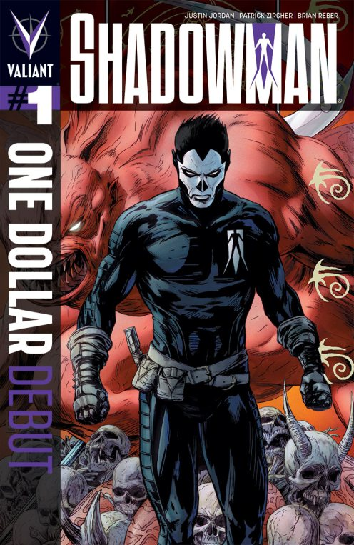 ONE-DOLLAR-DEBUT_shadowman
