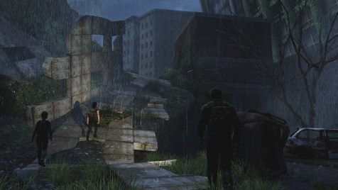 The Last Of Us (37)