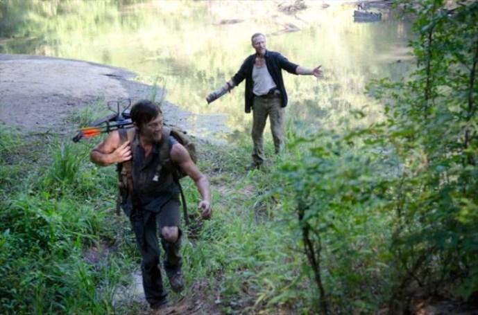 Walking_Dead_s3_Episode_10 _6_2_12_13