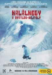 dyatlov_pass_incident_ver3_xlg