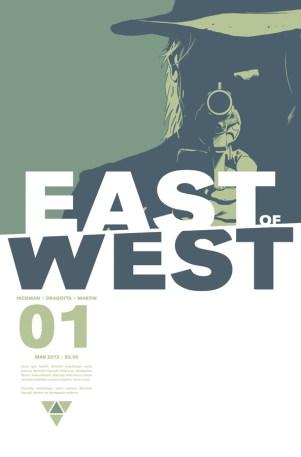 eastofwestcovers_01