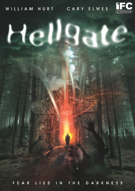 hellgate-poster