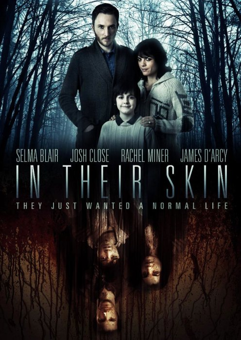 in-their-skin
