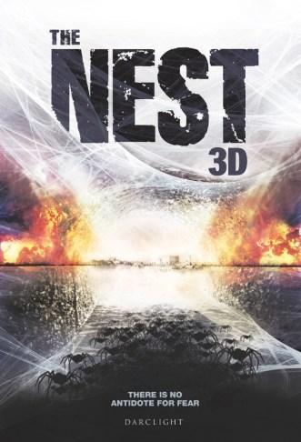 nest-3d