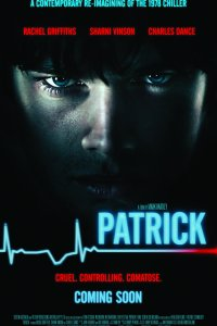 patrick_72x123