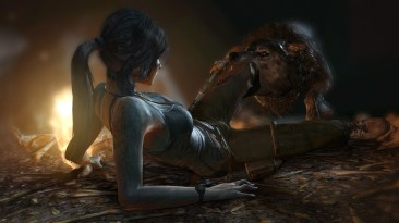 tombraider (17)