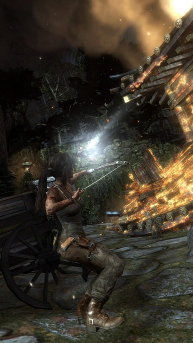tombraider (25)