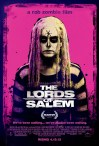 2-the-lords-of-salem