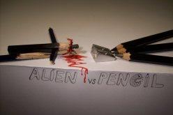 Alien_2