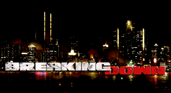 DX3_Detroit_city_skyline-breaking-down