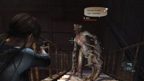 Miiverse_WiiU_ENG_Creatures_Voice_2_bmp_jpgcopy
