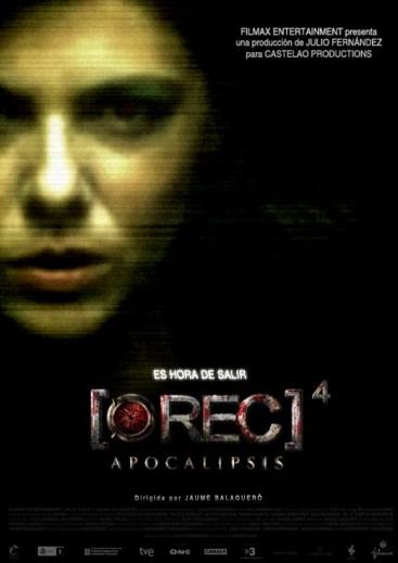 REC-4-apocalypse
