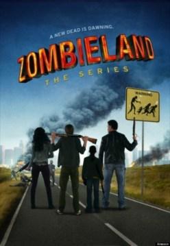 Zombieland_TV_3_28_13