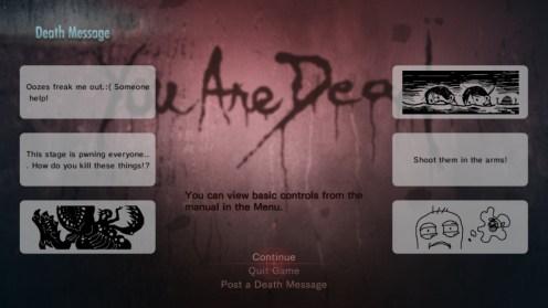 eng_Miiverse_WiiU_Death_Message_bmp_jpgcopy