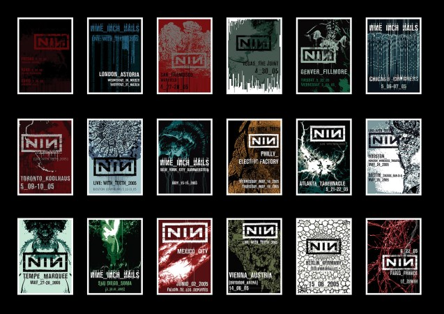 nineinchnails0506posters1