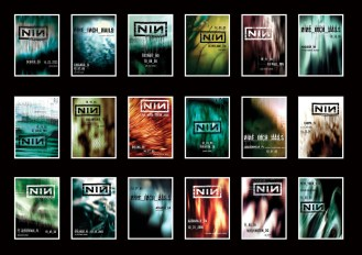 nineinchnails0506posters3
