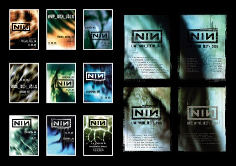 nineinchnails0506posters4