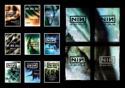 nineinchnails0506posters4