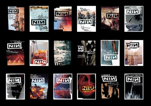 nineinchnails0506posters5
