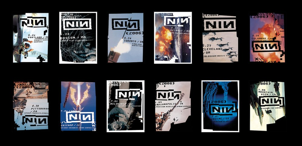 nineinchnails0506posters6