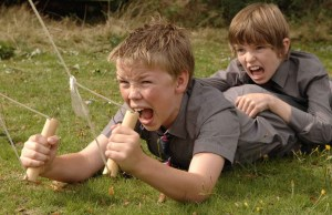 son-of-rambow-son-of-rambow-12-10-2007-10-g