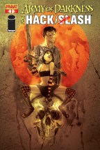 AODHS01-Cov-Templesmith
