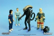 Alien_Toys_3_4_18_13