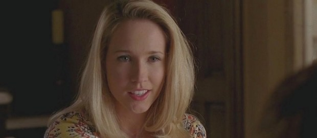 Anna_Camp_True_Blood_4_6_13