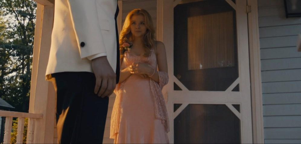 Carrie_Trailer_10_4_4_13