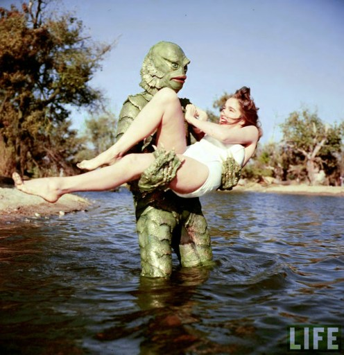 Creature_From_The_Black_Lagoon_Life_3_4_23_13