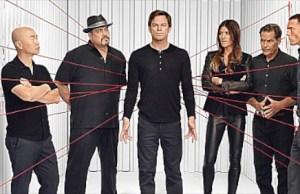 Dexter_Season_8_Banner_4_18_13