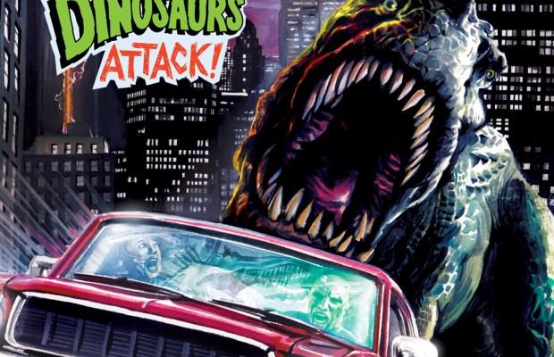 Dinosaurs_Attack