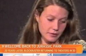 Gywneth_Paltrow_Jurassic_Park_4_2_13
