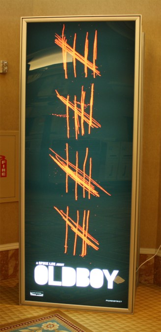 Oldboy-spike-lee-poster-1