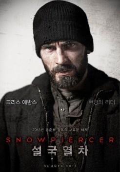 Snowpiercer_3_4_15_13
