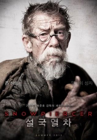 Snowpiercer_9_4_15_13