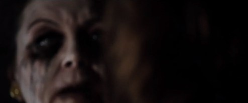 The_Conjuring_Trailer_1_4_2_13