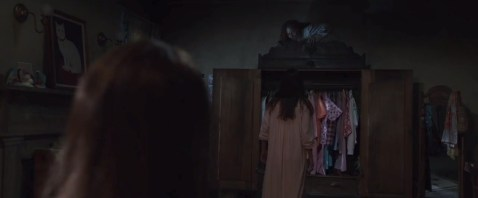 The_Conjuring_Trailer_6_4_2_13