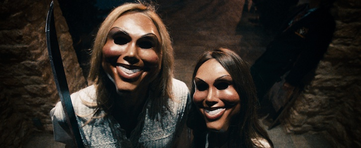 The_Purge_Banner_4_3_13