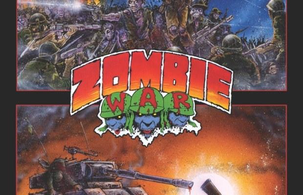 Zombie_War