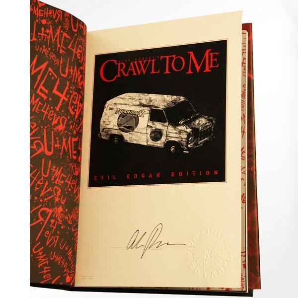 crawl-red-09_1
